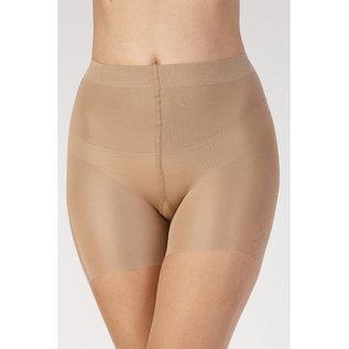 Aristoc Body Shape 15 Denier Tum, Bum & Thigh Tights