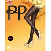 Pretty Polly Embellist Tights