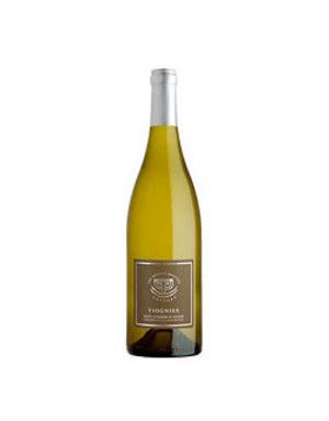 Vignobles des 3 Châteaux, Languedoc Vignobles des 3 Chateaux, Déesses Muettes Viognier 2019