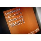 Lacourte-Godbillon, Champagne Cuvée Vanité