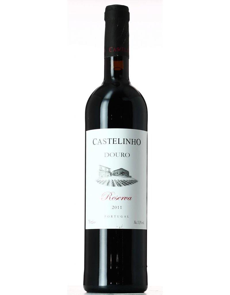 Christies Port Wine  Cristies Port Wine, Castelinho Douro Reserva  2103