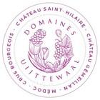Chateau Saint-Hilaire