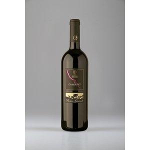 Beato Bartolomeo Breganze Bosco Grande Riserva cabernet sauvignon