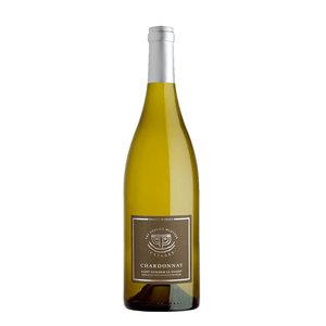 Vignobles des 3 Châteaux, Languedoc Déesses Muettes Chardonnay 2019