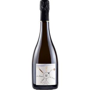 """Champagne Thomas Perseval  Cuvée Parcelaire """"Le Village"""" 2014"""