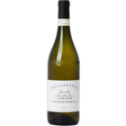Moccagatta Langhe Chardonnay 2018