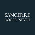 Roger Neveu, Sancerre