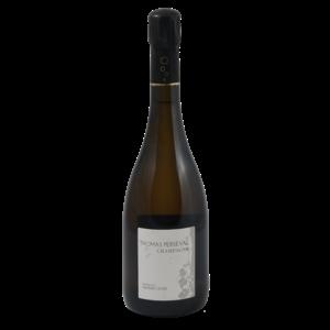 Champagne Thomas Perseval  Grande Cuvée Brut Nature