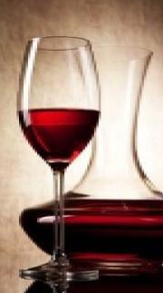 Versterkte wijnen