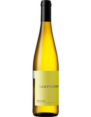 Erste + Neue Erste + Neue, Alto Adige Sauvignon 2020
