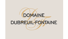 Dubreuil-Fontaine