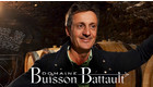 Buisson Battault