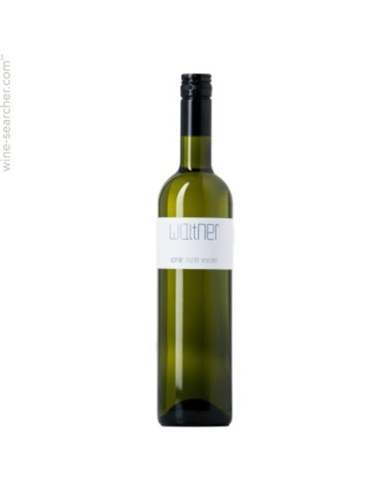 Weingut Waltner Weingut Waltner, Steinberz, Gruner Veltliner 2019