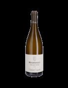 Buisson Battault Meursault Vieilles Vignes 2017