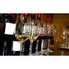 Wijncursussen en proefavonden