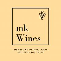 mkWines
