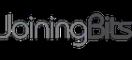 JoiningBits