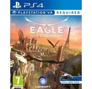 Ubisoft PS4 Eagle Flight (PSVR)