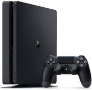 Sony Sony PlayStation 4 Slim - 500GB