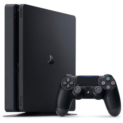 Playstation 4 consoles kopen