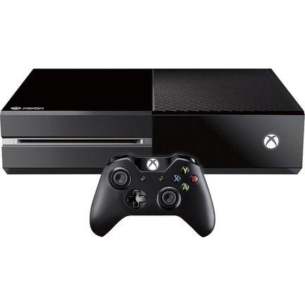 Xbox One consoles kopen