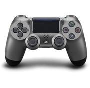 Sony Sony PlayStation 4 Wireless Dualshock 4 V2 Controller (Steel Black)