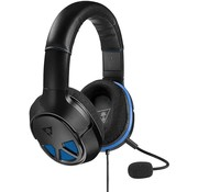 Turlte Beach Turtle Beach Recon 150 Gaming Headset