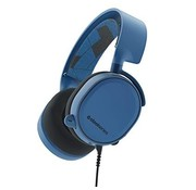 Steelseries SteelSeries Arctis 3 Gaming Headset (Boreal Blauw)