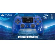 Sony Sony Wireless Dualshock PlayStation 4 Controller V2 (PlayStation F.C.)