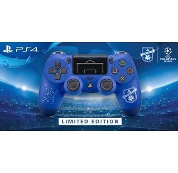 Sony Sony Wireless Dualshock PlayStation 4 Controller V2 (PlayStation F.C.)