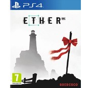 PS4 Ether One