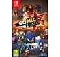 Nintendo Switch Sonic Forces kopen