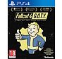 PS4 Fallout 4 Game of the Year Edition kopen