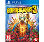 PS4 Borderlands 3 kopen