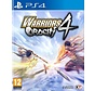 PS4 Warriors Orochi 4 kopen