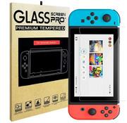 Nintendo Switch Screen Protector (2 stuks)
