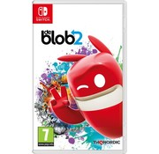 THQ Nintendo Switch De Blob 2