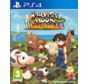 PS4 Harvest Moon: Light of Hope