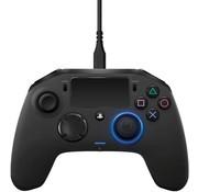Nacon PS4 Nacon Revolution Pro 2 Controller