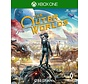 Xbox One The Outer Worlds kopen