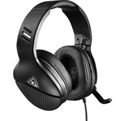 Turlte Beach Turtle Beach Ear Force Recon 200 Zwart