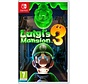 Nintendo Switch Luigi's Mansion 3 kopen