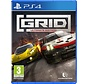PS4 GRID - Ultimate Edition kopen