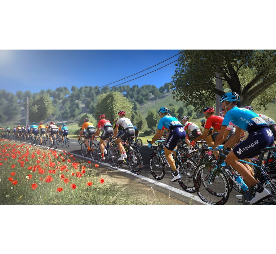 PS4 Tour de France 2019 kopen