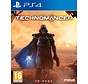 PS4 The Technomancer kopen