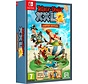 Nintendo Switch Asterix & Obelix: XXL 2 Limited Edition