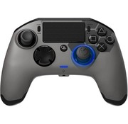 Nacon PS4 Nacon Revolution Pro 2 Official Rig PS4 Controller