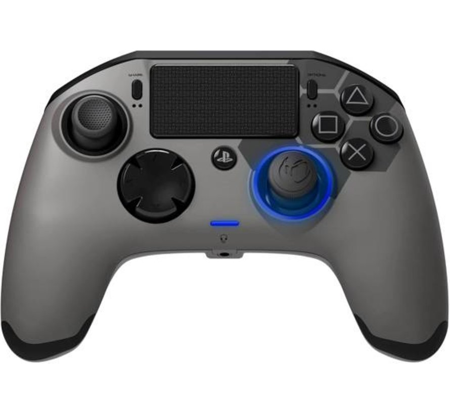 PS4 Nacon Revolution Pro 2 Official Rig PS4 Controller
