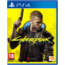 PS4 Cyberpunk 2077 Day One Edition