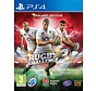 PS4 Rugby Challenge 3